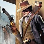 Cowboy Gun War APK v1.1.2 – Para Hileli