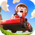 Crashing Escape APK v1.36 – Para Hileli