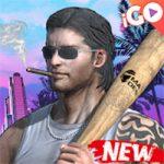 Crazy Miami Online APK v1.3 – Para Hileli