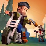 Cube Survival Story APK v1.0.4 – Mega Hileli