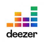 Deezer Music Premium Apk 6.1.15.86 İndir – Aralık 2019