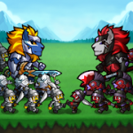 Monster Defense King APK v1.1.6 – Para Hileli