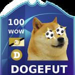 DogeFut19 APK v1.15 – Para Hileli