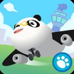 Dr. Panda Havaalanı APK v19.1.85 – Reklamsız