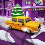 Drive and Park APK v1.0.12 – Araba Hileli
