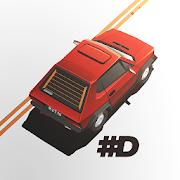 #DRIVE Apk 1.3.7 Para Hileli Mod İndir
