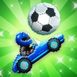 Drive Ahead! Sports Apk 2.20.2 Para Hileli İndir