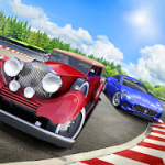 Driving Evolution APK v1.0.3 – Para Hileli