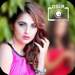 DSLR Camera Pro Apk 2.4 İndir – Bokeh, Blur Effects