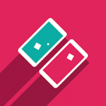 DUAL! Apk 1.4.02 – Full Sürüm