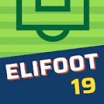 Elifoot 19 PRO APK v24.0.19 – Full Sürüm