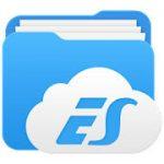 ES Dosya Yöneticisi PRO APK 4.2.2.7.1 – Haziran 2020