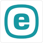 ESET Mobile Security Premium Apk 5.1.35.0 İndir