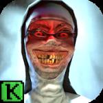 Evil Nun Okuldaki Korku APK v1.5.2 – Hileli