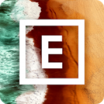 EyeEm – Camera & Photo Filter Apk 8.0.2 Reklamsız