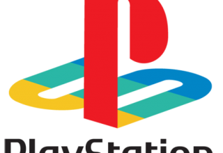 PLAYSTATION 1 Emulator Android İndir