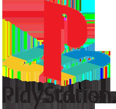 ps 1 emulator