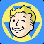 Fallout Shelter APK v1.13.19 – Mega Hileli