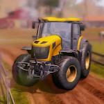 Farmer Sim 2018 APK v1.8.0 – Para Hileli