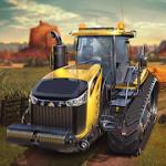 Farming Simulator 18 APK v1.4.0.6 – Para Hileli