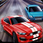 Racing Fever Apk 1.71.0 Para Hileli İndir