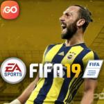 FIFA 14 Android Süper Lig + TFF 1.Lig Yaması – Temmuz 2019
