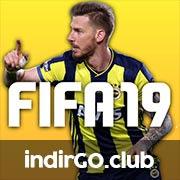 Fifa 14 Süper Lig Modu APK İNDİR – Nisan 2019 – indirGO club