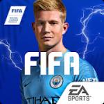 FIFA 19 Mobile Apk 12.6.02 Full Türkçe İndir