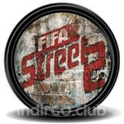 Fifa Street 2019 PPSSPP İndir – 100MB