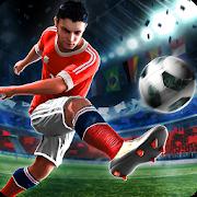 Final Kick 2019 Apk 9.0.2 Mega Hileli İndir