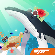 Tap Tap Fish Apk 1.14.0 Para Hileli Vip Mod