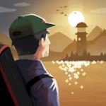 Fishing Life Apk 0.0.101 – Para Hileli