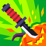 Flippy Knife APK v1.9.2 – Para Hileli