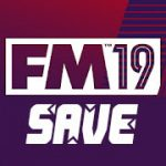FM 19 Mobile Save – Logo Paketi – Face Paketi