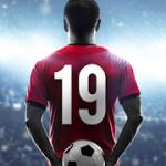 Football Cup 2019 Apk 1.7.1 – Dünya Kupası 2019