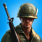 Forces of Freedom Apk 5.0.0 Radar Hileli