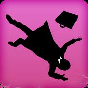 Framed Apk 1.4.4 – Full Sürüm