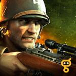 Frontline Commando WW2 APK v1.1.0 – Para Hileli