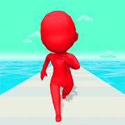 Fun Race 3D Apk 1.2.0 Para Hileli İndir