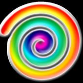 Funimate: Music Video Clip Editor Pro Apk v6.2.2 İndir