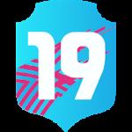 FUT 19 DRAFT by PacyBits Apk 1.7.2 Para Hileli Mod