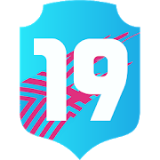 FUT 19 DRAFT by PacyBits Apk 1.6.18 Para Hileli Mod