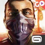 Gangstar Rio Apk 1.2.2b Para Hileli Mod İndir