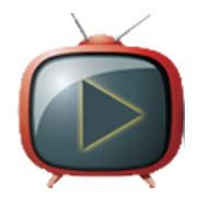 Gölge TV Apk İndir – Android Film, Dizi, Maç İzle