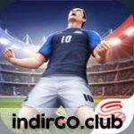 Greenery APK v0.86.2 – Android Futbol Oyunu