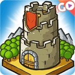 Grow Castle Apk Para Hileli Mod 1.29.8