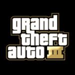 Grand Theft Auto III Apk 1.8 Para Hileli Full İndir