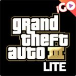 GTA 3 Lite Apk İndir – 90 MB Cleo MOD