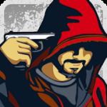 Gunshot City APK v0.1.2.2 – Para Hileli