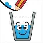 Happy Glass Apk 1.0.35 Hileli Mod İndir